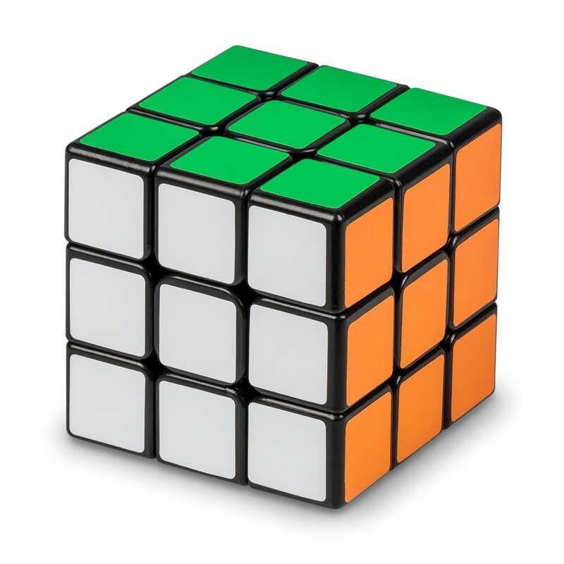 Joc de logica cubul inteligent