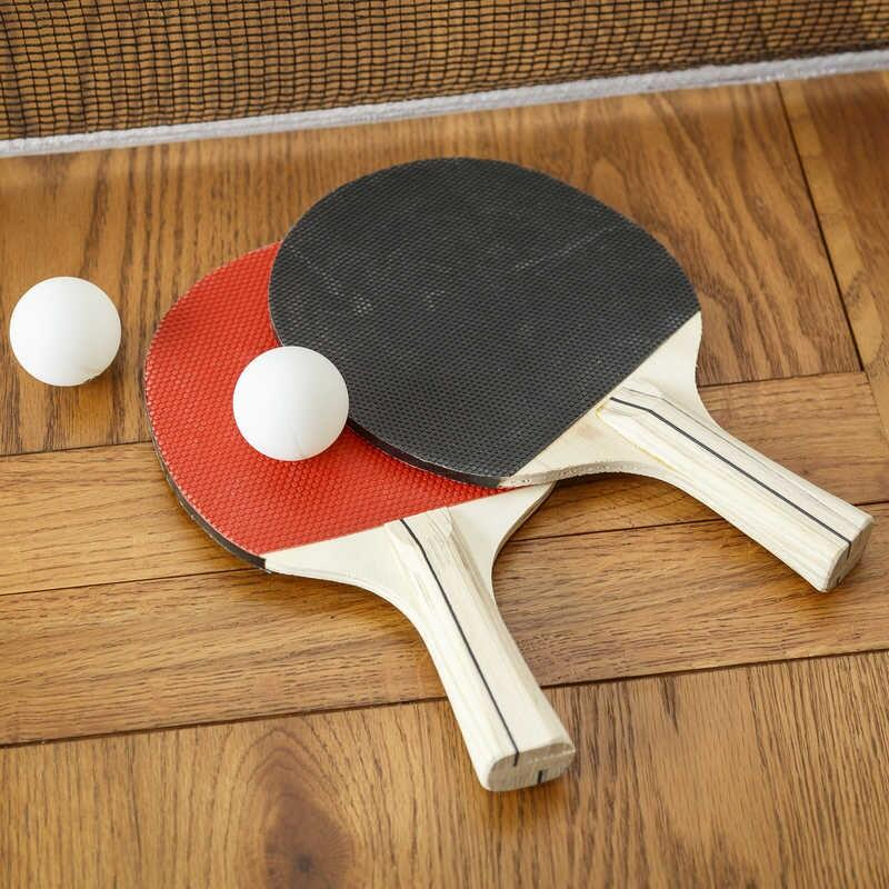 Set accesorii tenis de masa