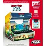 Joc Asterix XXL arcade mini SW