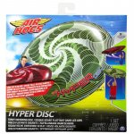 Hyper Disc Air Hogs