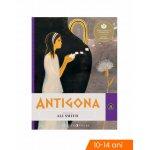 Carte Antigona