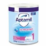 Aptamil HA 1 Prosyneo 400g