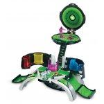 Set de joaca Ben 10 Micro World Omnitrix