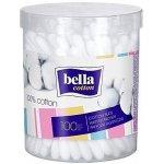 Betisoare de urechi Happy 100 buc Bella