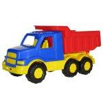 Camion Gosha 26x11x12 cm Polesie