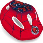 Casca de protectie Spiderman Seven