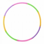Cerc Hula Hoop reglabil