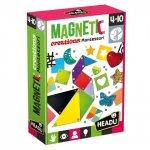 Creatii magnetice Montessori