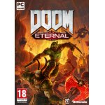 Joc Doom Eternal Pc
