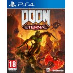 Joc Doom Eternal Ps4