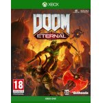 Joc Doom Eternal Xbox One