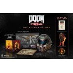 Joc Doom Eternal Collectors Edition Xbox One