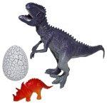 Figurina dinozaur + ou de colectie