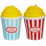 Figurina squishy 13 cm Popcorn