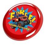 Frisbee Blaze