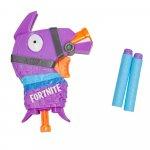 Blaster Nerf x Fortnite MicroShots Llama Hasbro