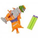 Blaster Nerf x Fortnite MicroShots RL Hasbro
