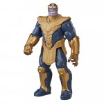 Figurina Thanos Hasbro