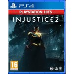 Joc Injustice 2 Playstation Hits Ps4