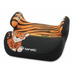 Inaltator auto Topo Comfort 15-36 Kg Tiger Black Orange