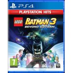 Joc Batman 3 Beyond Gotham Playstation Hits Ps4
