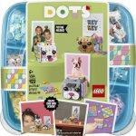 Suport foto Lego Dots