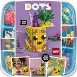 Suport pentru creioane Lego Dots