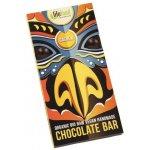 Ciocolata cu nuci caju raw eco 70g Lifefood