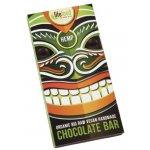 Ciocolata cu seminte de canepa raw eco 70g Lifefood