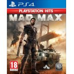 Joc Mad Max Playstation Hits Ps 4