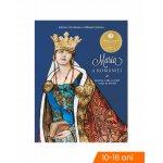 Carte Maria a Romaniei