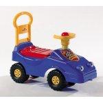 Masinuta fara pedale Baby Taxi