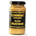 Mustar dijon eco 200g Essential