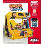 Joc Naruto arcade mini SW