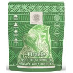 Pudra Oracle Mental Clarity Superfood mix bio 200g