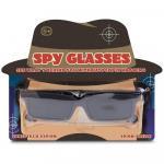 Ochelarii spionului