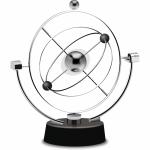 Orbital cinetic Magnoidz Keycraft