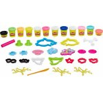 Set baby shark Play Doh