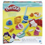 Play Doh set micul veterinar