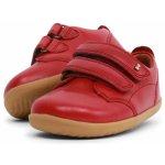 Pantofi Bobux Classic Port Rio Red 22 (139 mm)