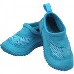 Pantofi cu aerisire iPlay Aqua 10