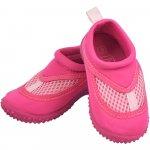 Pantofi cu aerisire iPlay Hot Pink 10