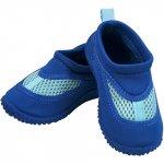 Pantofi cu aerisire iPlay Royal Blue 10
