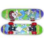 Placa skateboard din lemn 60 cm