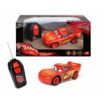 Masinuta Cars 3 lightning Mcqueen single drive