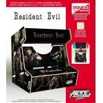 Joc Resident Evil arcade mini SW
