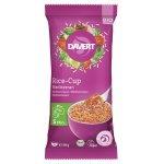 Rice cup orez mediteranean bio 69g Davert