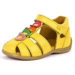Sandale Froddo G2150114-4 Yellow 27 (177 mm)