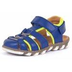 Sandale Froddo G3150164-1 Blue 25 (158 mm)
