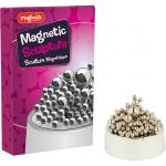 Sculptura magnetica Magnoidz Keycraft